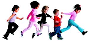 187108-kids-running
